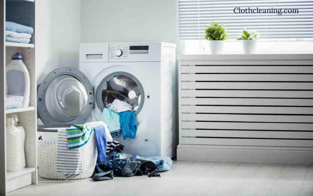 Best washing machine in the market