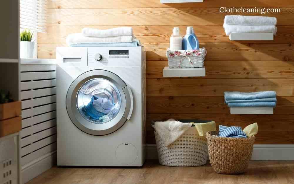 Best clothes dryer under $500