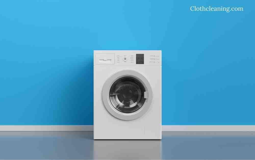 Best washing machine under $500