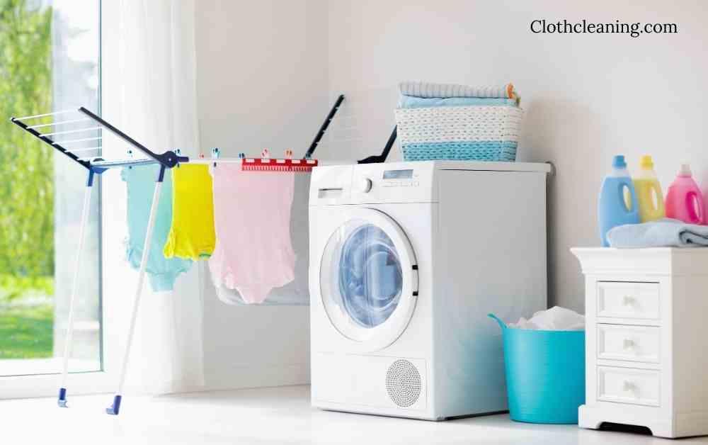 Best washing machine under $1000