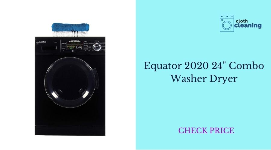 Most reliable front load washing machine