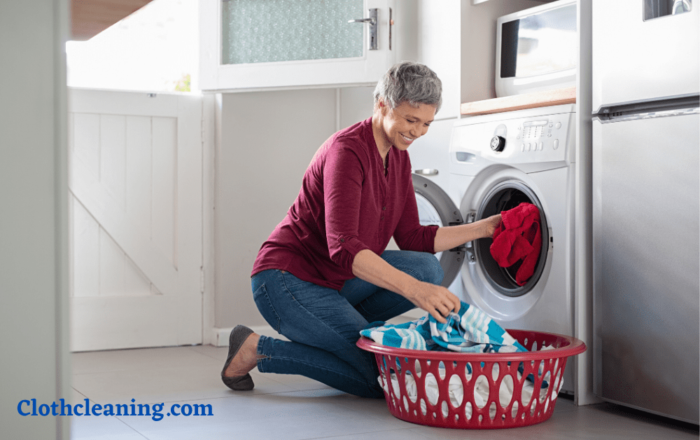 why does my dryer take so long to dry?