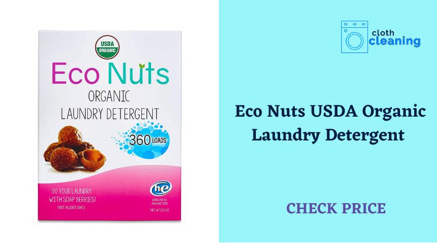 best laundry detergent for babies